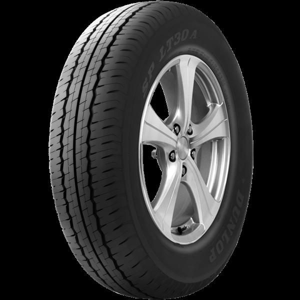 Шины  Dunlop SP LT30A