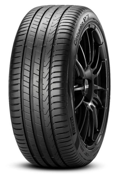 Шины  Pirelli P7-Cinturato new