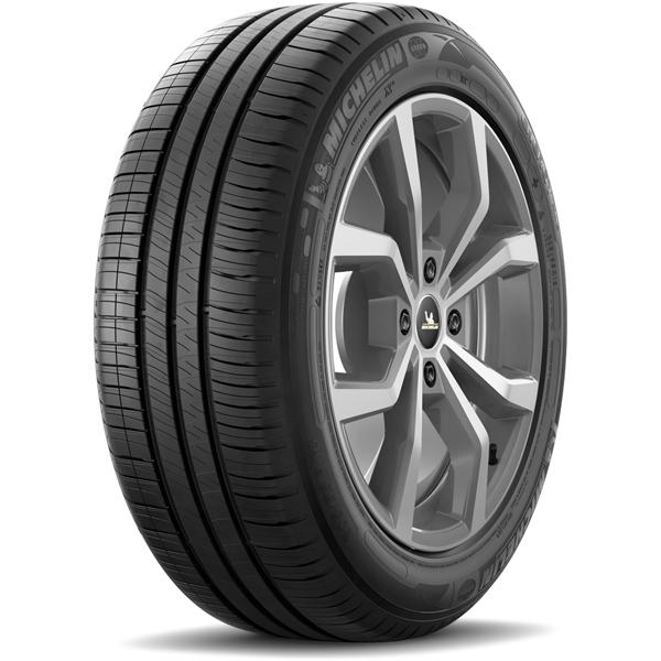 Шины  Michelin ENERGY XM2 +